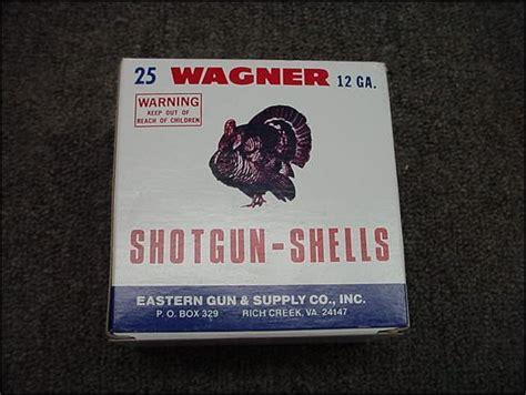 2 2 10 Shotgun Shells