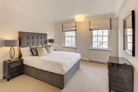 2 Bedroom 2 Bathroom Apartments Math Wallpaper Golden Find Free HD for Desktop [pastnedes.tk]