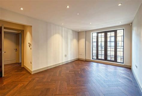 2 Bedroom 2 Bathroom Apartments London Iphone Wallpapers Free Beautiful  HD Wallpapers, Images Over 1000+ [getprihce.gq]