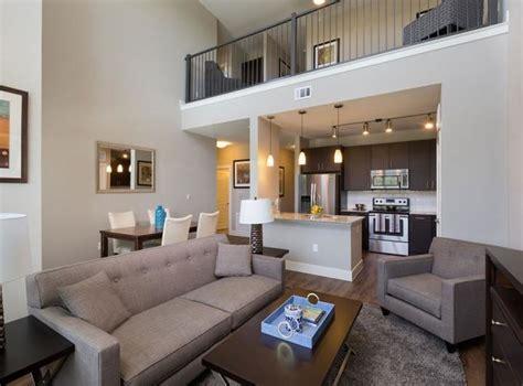 2 Bedroom Apartments Austin Math Wallpaper Golden Find Free HD for Desktop [pastnedes.tk]