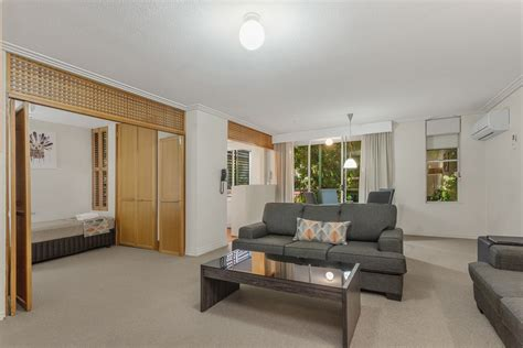 2 Bedroom Apartments Brisbane Iphone Wallpapers Free Beautiful  HD Wallpapers, Images Over 1000+ [getprihce.gq]