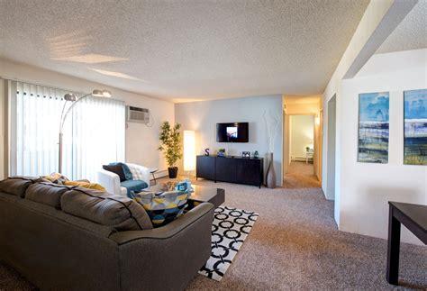 2 Bedroom Apartments Denver Math Wallpaper Golden Find Free HD for Desktop [pastnedes.tk]