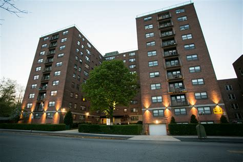 2 Bedroom Apartments For Rent In East Orange Nj Iphone Wallpapers Free Beautiful  HD Wallpapers, Images Over 1000+ [getprihce.gq]