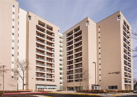 2 Bedroom Apartments In Baltimore City Iphone Wallpapers Free Beautiful  HD Wallpapers, Images Over 1000+ [getprihce.gq]