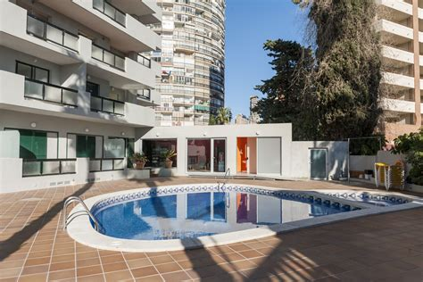 2 Bedroom Apartments In Benidorm All Inclusive Iphone Wallpapers Free Beautiful  HD Wallpapers, Images Over 1000+ [getprihce.gq]