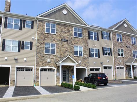 2 Bedroom Apartments In Bethlehem Pa Math Wallpaper Golden Find Free HD for Desktop [pastnedes.tk]