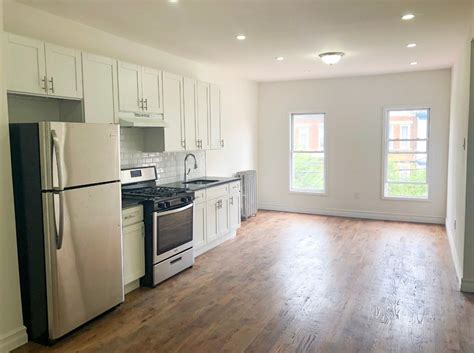 2 Bedroom Apartments In Brooklyn New York Iphone Wallpapers Free Beautiful  HD Wallpapers, Images Over 1000+ [getprihce.gq]