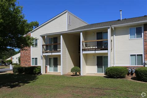2 Bedroom Apartments In Florence Sc Iphone Wallpapers Free Beautiful  HD Wallpapers, Images Over 1000+ [getprihce.gq]
