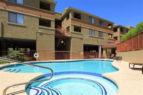2 Bedroom Apartments In Phoenix Arizona Iphone Wallpapers Free Beautiful  HD Wallpapers, Images Over 1000+ [getprihce.gq]