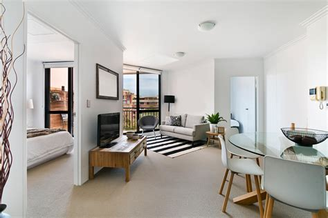 2 Bedroom Apartments In San Diego Math Wallpaper Golden Find Free HD for Desktop [pastnedes.tk]