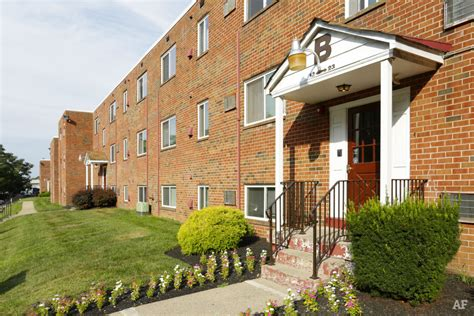 2 Bedroom Apartments Norristown Pa Iphone Wallpapers Free Beautiful  HD Wallpapers, Images Over 1000+ [getprihce.gq]
