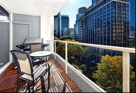 2 Bedroom Apartments Sydney Cbd Iphone Wallpapers Free Beautiful  HD Wallpapers, Images Over 1000+ [getprihce.gq]