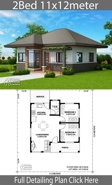 2 Bedroom Bungalow House Floor Plans Iphone Wallpapers Free Beautiful  HD Wallpapers, Images Over 1000+ [getprihce.gq]