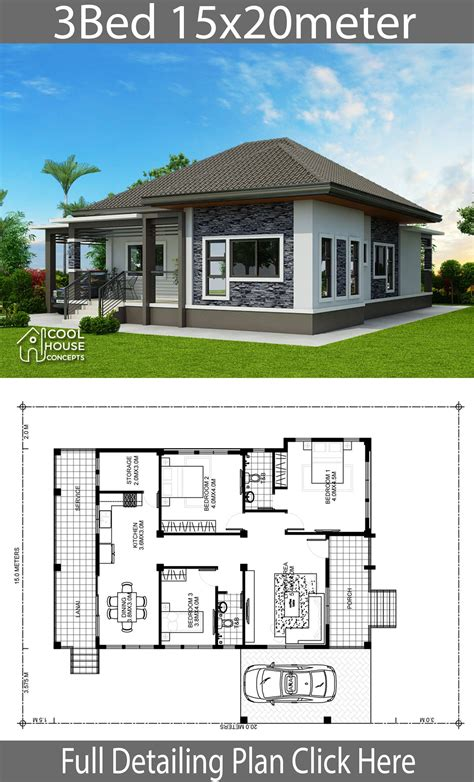 2 Bedroom Bungalow House Plans Philippines Iphone Wallpapers Free Beautiful  HD Wallpapers, Images Over 1000+ [getprihce.gq]