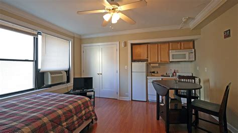 2 Bedroom Chicago Apartments Iphone Wallpapers Free Beautiful  HD Wallpapers, Images Over 1000+ [getprihce.gq]