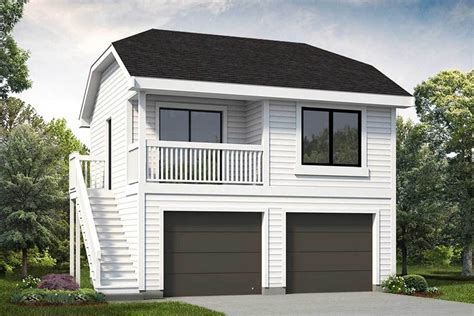 2 Bedroom Garage Apartment Make Your Own Beautiful  HD Wallpapers, Images Over 1000+ [ralydesign.ml]