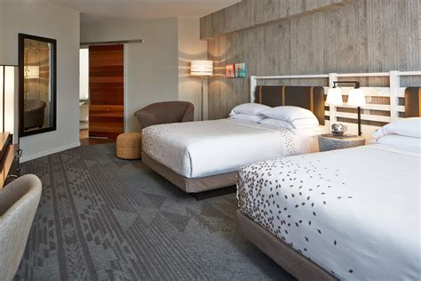 2 Bedroom Hotels In New Orleans Iphone Wallpapers Free Beautiful  HD Wallpapers, Images Over 1000+ [getprihce.gq]