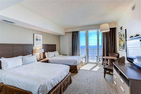 2 Bedroom Hotels In Virginia Beach Hotel Near Me Best Hotel Near Me [hotel-italia.us]