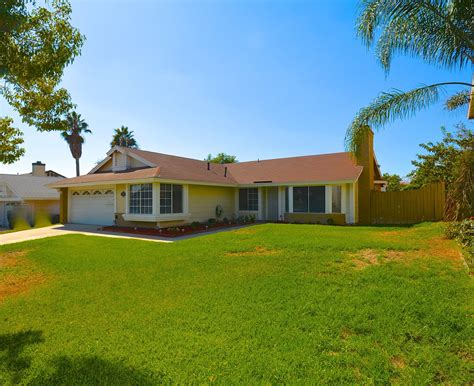 2 Bedroom House For Rent In Fontana Ca Iphone Wallpapers Free Beautiful  HD Wallpapers, Images Over 1000+ [getprihce.gq]