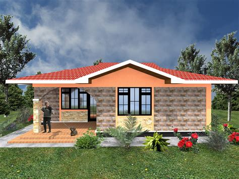 2 Bedroom Plans Iphone Wallpapers Free Beautiful  HD Wallpapers, Images Over 1000+ [getprihce.gq]