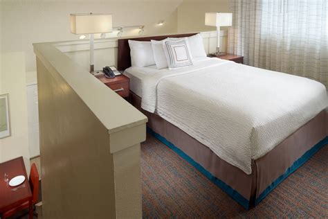 2 Bedroom Suite Hotels Nashville Tn Iphone Wallpapers Free Beautiful  HD Wallpapers, Images Over 1000+ [getprihce.gq]