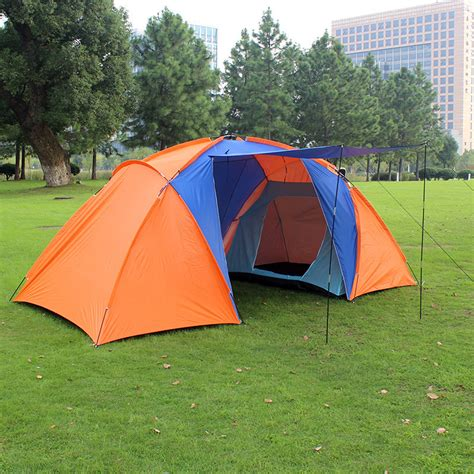 2 Bedroom Tents Iphone Wallpapers Free Beautiful  HD Wallpapers, Images Over 1000+ [getprihce.gq]