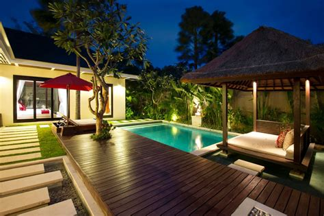 2 Bedroom Villas Seminyak Bali Iphone Wallpapers Free Beautiful  HD Wallpapers, Images Over 1000+ [getprihce.gq]