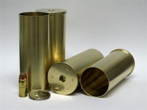 2 Bore Rifle Ammo