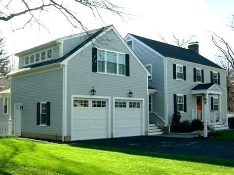 2 Car Garage Addition Plans Make Your Own Beautiful  HD Wallpapers, Images Over 1000+ [ralydesign.ml]