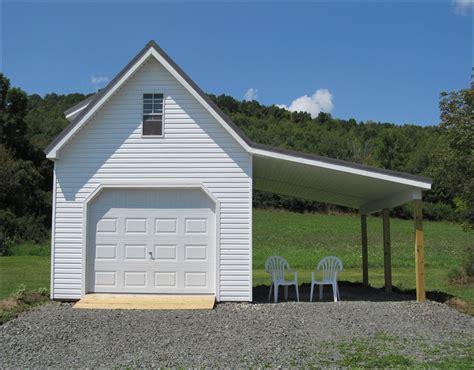 2 car garage kits home depot.aspx Image