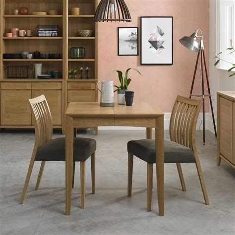 2 Chair Dining Table Iphone Wallpapers Free Beautiful  HD Wallpapers, Images Over 1000+ [getprihce.gq]
