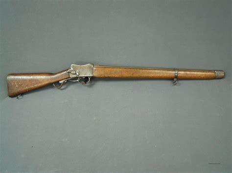 2 Gauge Shotgun For Sale