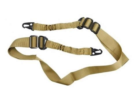 2 Point Bungee Sling Ar 15