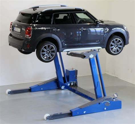 2 Post Car Lifts For Home Garage Make Your Own Beautiful  HD Wallpapers, Images Over 1000+ [ralydesign.ml]