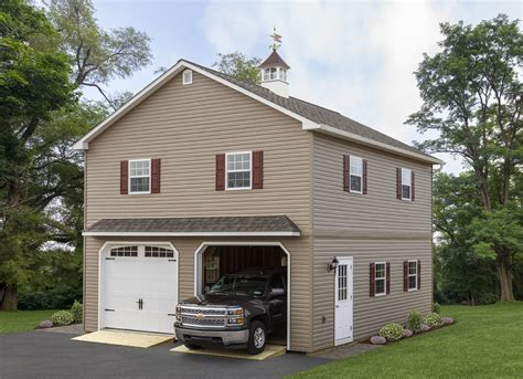 2 Story Garage Kit Make Your Own Beautiful  HD Wallpapers, Images Over 1000+ [ralydesign.ml]