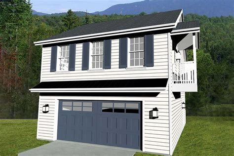 2 Story Garage Plans With Apartments Make Your Own Beautiful  HD Wallpapers, Images Over 1000+ [ralydesign.ml]