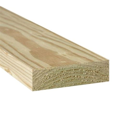 2 x 6 treated lumber prices.aspx Image