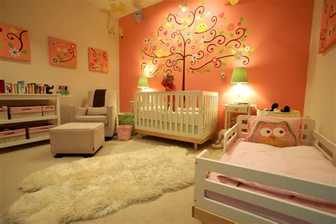 2 Year Old Bedroom Ideas Girl Iphone Wallpapers Free Beautiful  HD Wallpapers, Images Over 1000+ [getprihce.gq]
