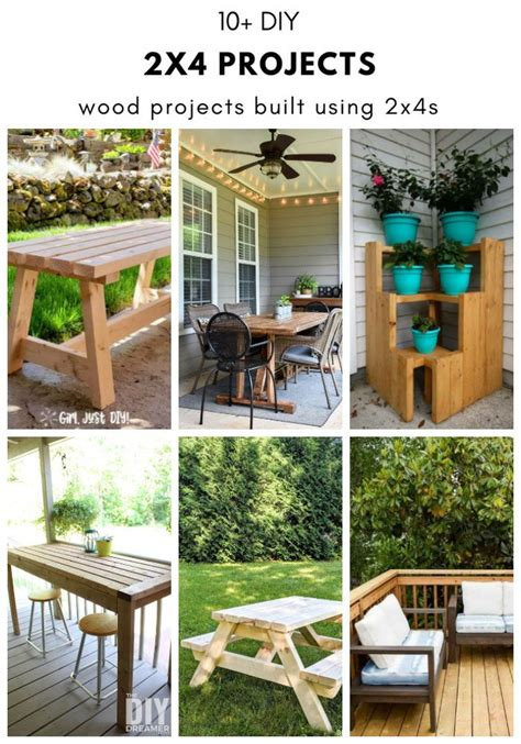 2-4-Wood-Projects