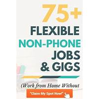 2,500 online data entry work at home jobs instruction
