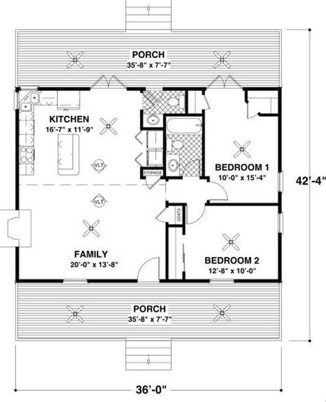 2-Bed-1-5-Bath-Floor-Plans