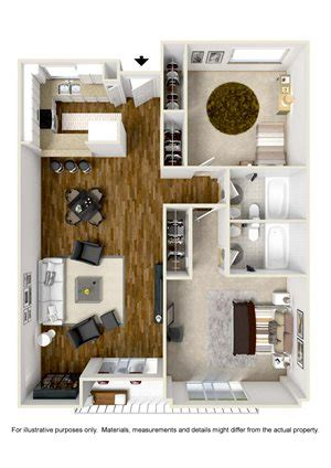 2-Bed-2-Bath-Plan-L