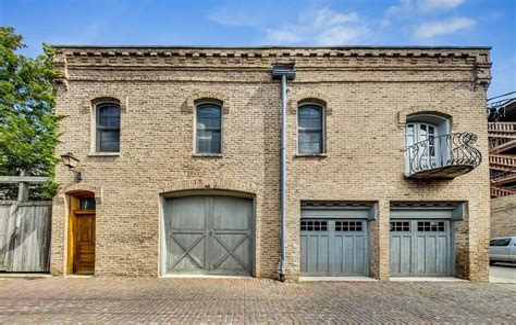 2-Bed-Coach-House-Floor-Plans