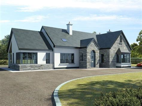 2-Bed-House-Plans-Ireland