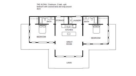 2-Bed-Split-Floor-Plan