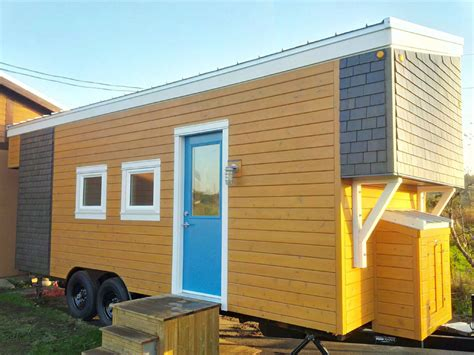 2-Bedroom-Tiny-House-On-Wheels-Floor-Plans