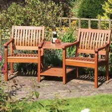 2-Seat-Adirondack-Chair-With-Table