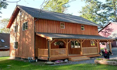 2-Story-Cabin-Plans-Free