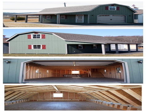 2-Story-Gambrel-Barn-Home-Plans
