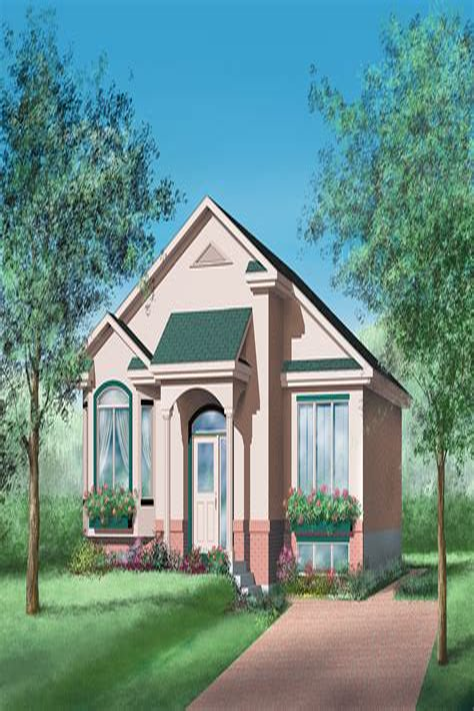 2-Story-Modern-Farmhouse-Open-Floor-Plans